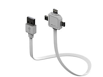 Power USB Cable (9002/UC80CN)